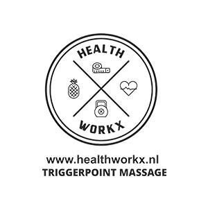 HealthWorkx Personal Training & Voeding in Breda-Prinsenbeek